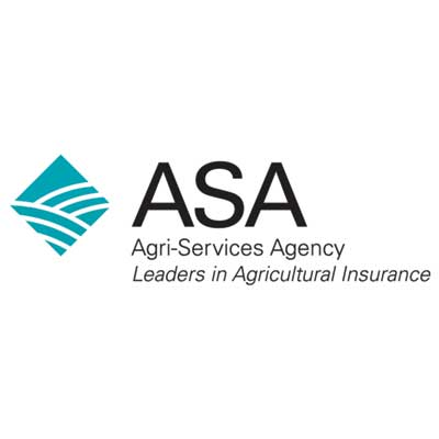 Agri-Services Agency