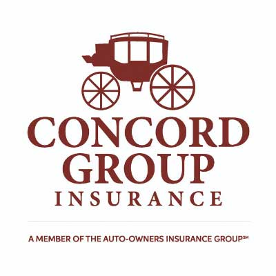 Concord Group Insurance